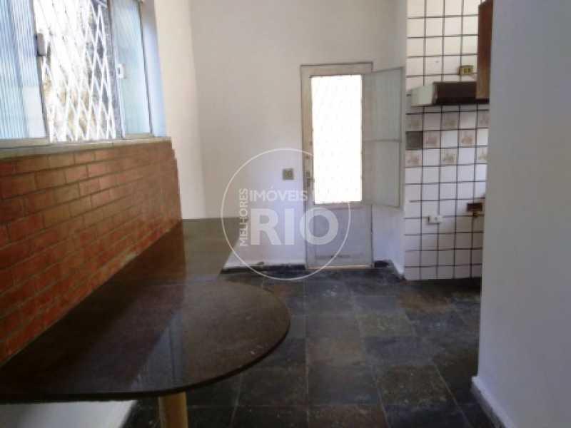 Casa no Engenho Novo - Casa 5 quartos no Engenho Novo - MIR2868 - 16