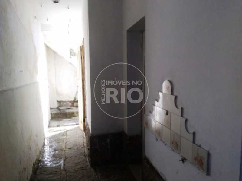 Casa no Engenho Novo - Casa 5 quartos no Engenho Novo - MIR2868 - 21