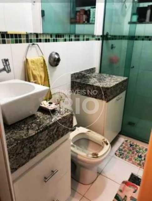 Apartamento no Engenho Novo - Apartamento 2 quartos no Engenho Novo - MIR2874 - 7