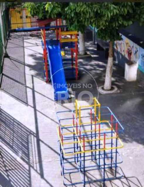 Apartamento no Engenho Novo - Apartamento 2 quartos no Engenho Novo - MIR2874 - 11