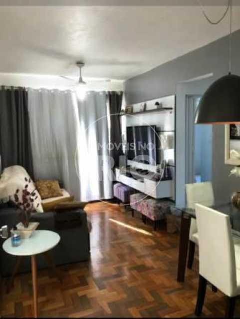 Apartamento no Engenho Novo - Apartamento 2 quartos no Engenho Novo - MIR2874 - 15