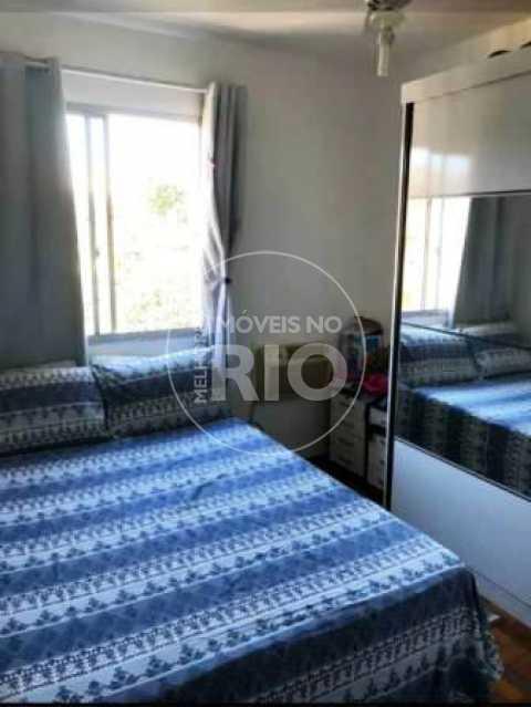 Apartamento no Engenho Novo - Apartamento 2 quartos no Engenho Novo - MIR2874 - 18