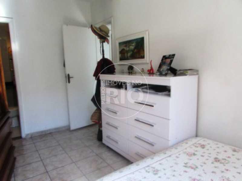 Apartamento na Pç da Bandeira - Apartamento 2 quarto na Praça da Bandeira - MIR2875 - 9