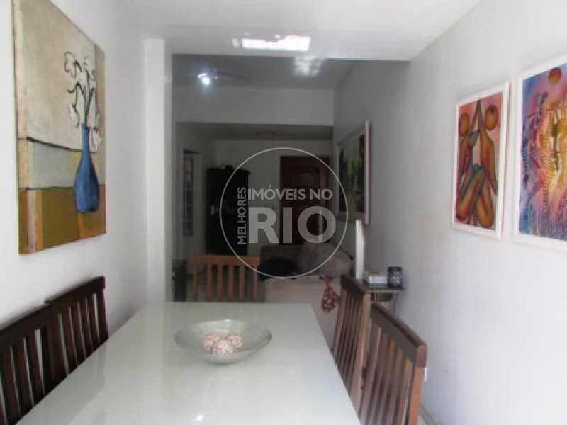 Apartamento na Pç da Bandeira - Apartamento 2 quarto na Praça da Bandeira - MIR2875 - 20