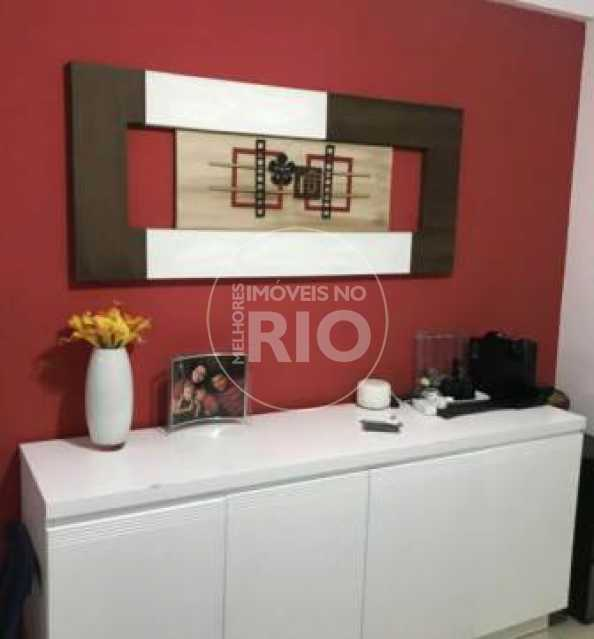 Apartamento na Tijuca - Apartamento 3 quartos na Tijuca - MIR2876 - 5