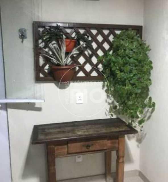 Apartamento na Tijuca - Apartamento 3 quartos na Tijuca - MIR2876 - 6