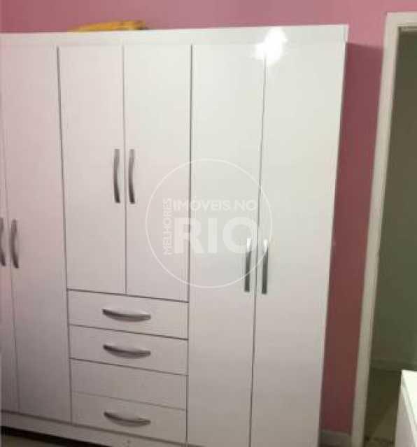 Apartamento na Tijuca - Apartamento 3 quartos na Tijuca - MIR2876 - 8