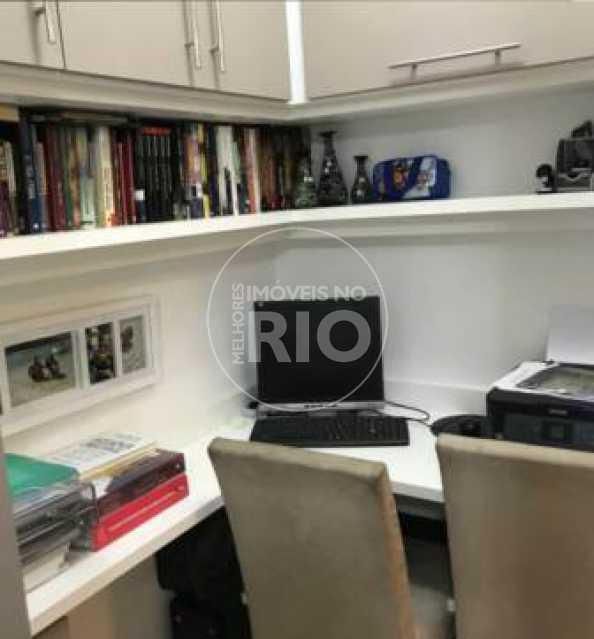 Apartamento na Tijuca - Apartamento 3 quartos na Tijuca - MIR2876 - 11