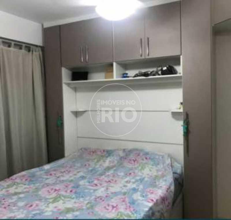 Apartamento na Tijuca - Apartamento 3 quartos na Tijuca - MIR2876 - 13