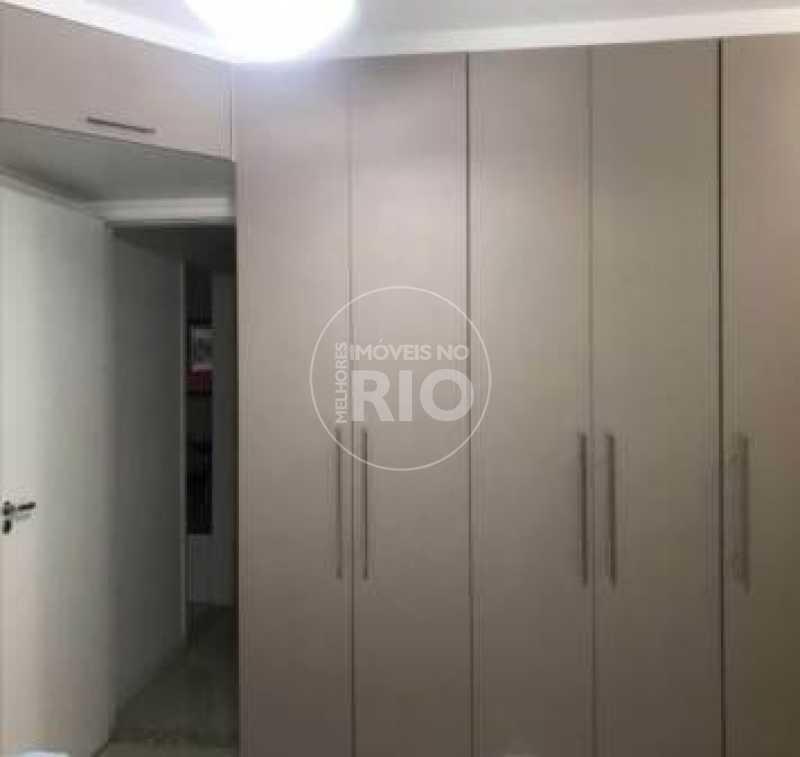 Apartamento na Tijuca - Apartamento 3 quartos na Tijuca - MIR2876 - 14