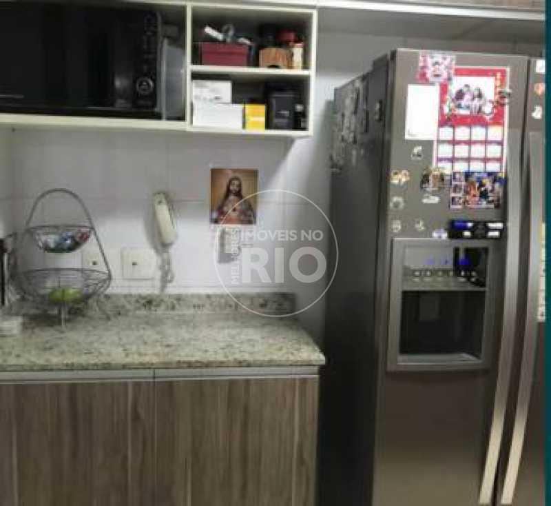 Apartamento na Tijuca - Apartamento 3 quartos na Tijuca - MIR2876 - 18