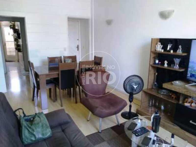 Apartamento no Grajaú - Apartamento 2 quartos no Grajaú - MIR2877 - 1
