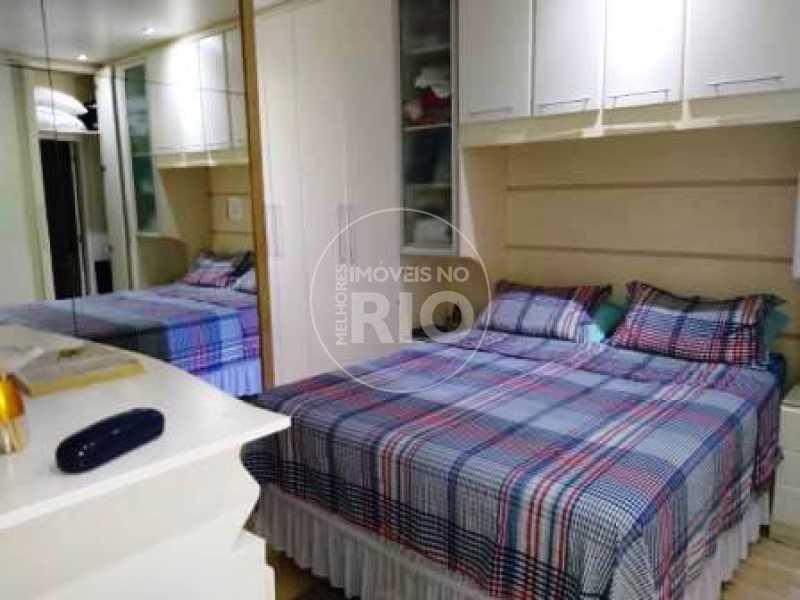 Apartamento no Grajaú - Apartamento 2 quartos no Grajaú - MIR2877 - 6