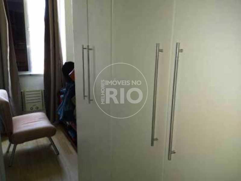 Apartamento no Grajaú - Apartamento 2 quartos no Grajaú - MIR2877 - 7