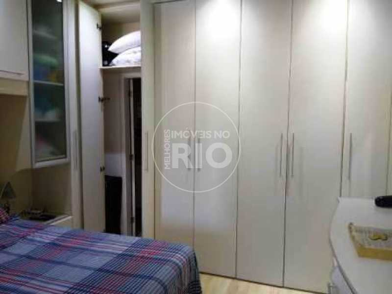 Apartamento no Grajaú - Apartamento 2 quartos no Grajaú - MIR2877 - 8