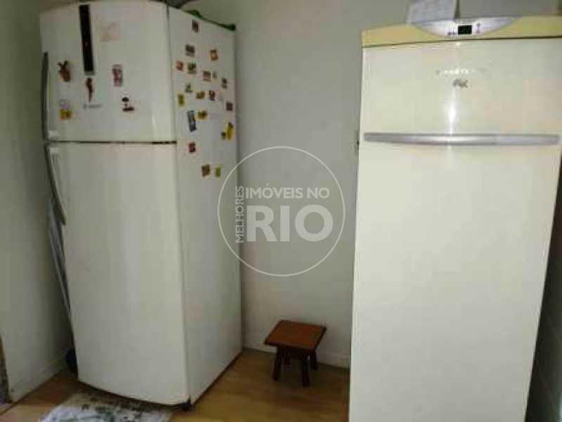 Apartamento no Grajaú - Apartamento 2 quartos no Grajaú - MIR2877 - 17