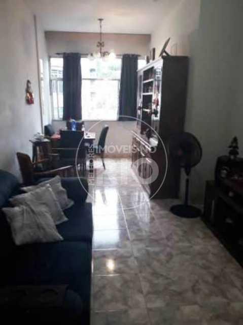 Apartamento na Tijuca - Apartamento 3 quartos na Tijuca - MIR2882 - 1
