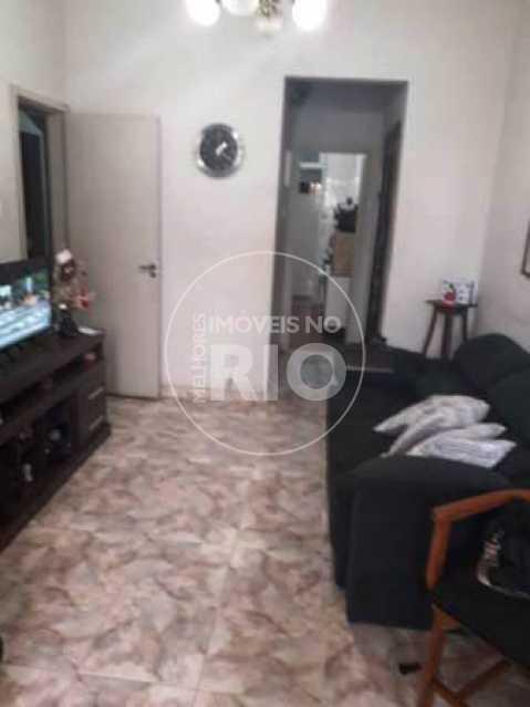 Apartamento na Tijuca - Apartamento 3 quartos na Tijuca - MIR2882 - 3