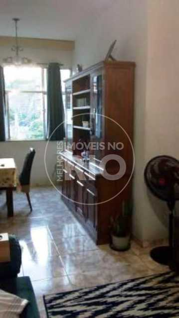 Apartamento na Tijuca - Apartamento 3 quartos na Tijuca - MIR2882 - 5