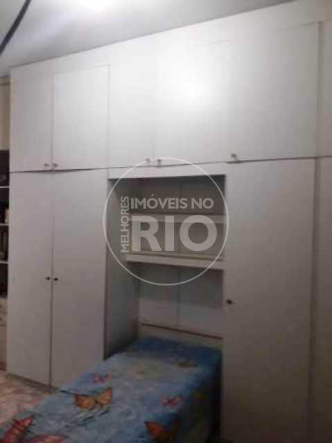 Apartamento na Tijuca - Apartamento 3 quartos na Tijuca - MIR2882 - 6
