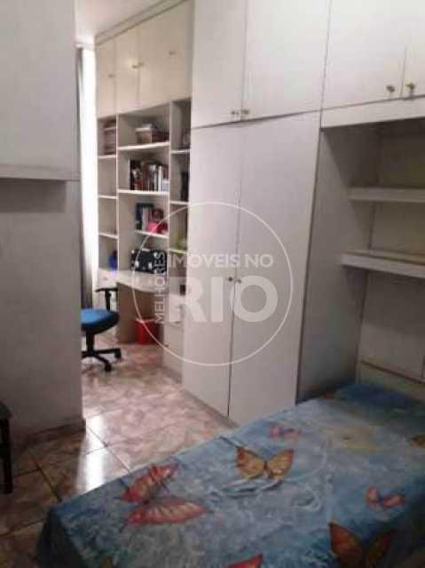 Apartamento na Tijuca - Apartamento 3 quartos na Tijuca - MIR2882 - 7
