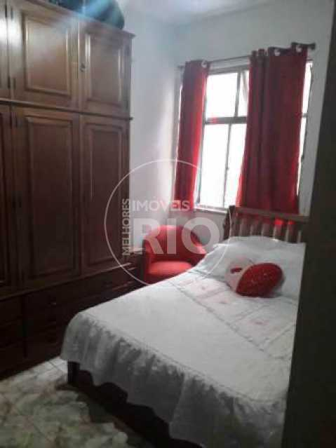 Apartamento na Tijuca - Apartamento 3 quartos na Tijuca - MIR2882 - 8