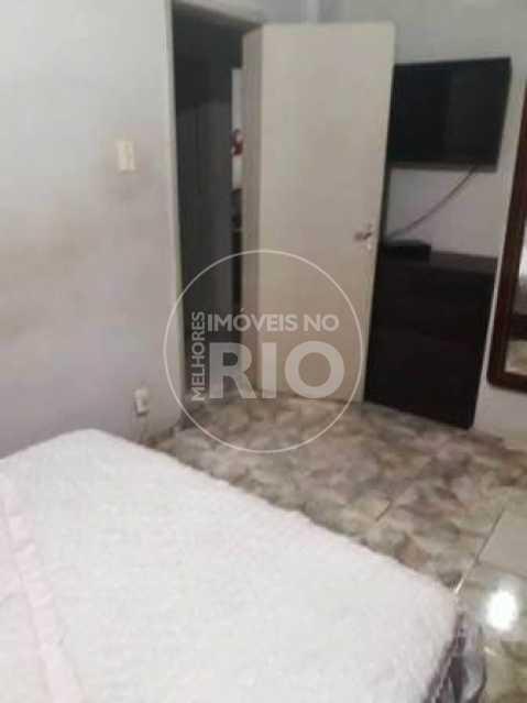 Apartamento na Tijuca - Apartamento 3 quartos na Tijuca - MIR2882 - 9