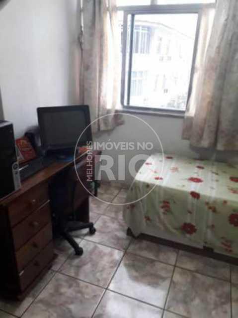 Apartamento na Tijuca - Apartamento 3 quartos na Tijuca - MIR2882 - 10