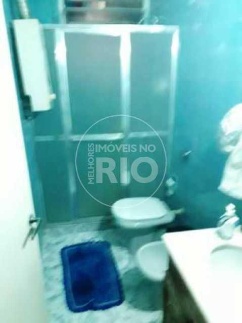 Apartamento na Tijuca - Apartamento 3 quartos na Tijuca - MIR2882 - 12