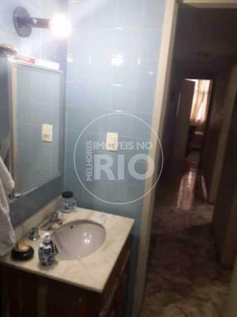 Apartamento na Tijuca - Apartamento 3 quartos na Tijuca - MIR2882 - 13
