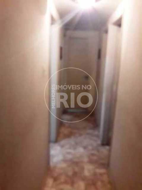 Apartamento na Tijuca - Apartamento 3 quartos na Tijuca - MIR2882 - 14