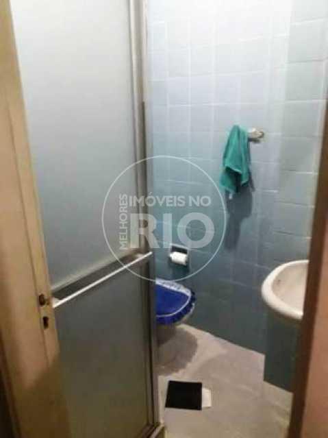 Apartamento na Tijuca - Apartamento 3 quartos na Tijuca - MIR2882 - 15