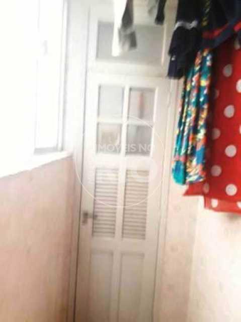 Apartamento na Tijuca - Apartamento 3 quartos na Tijuca - MIR2882 - 18