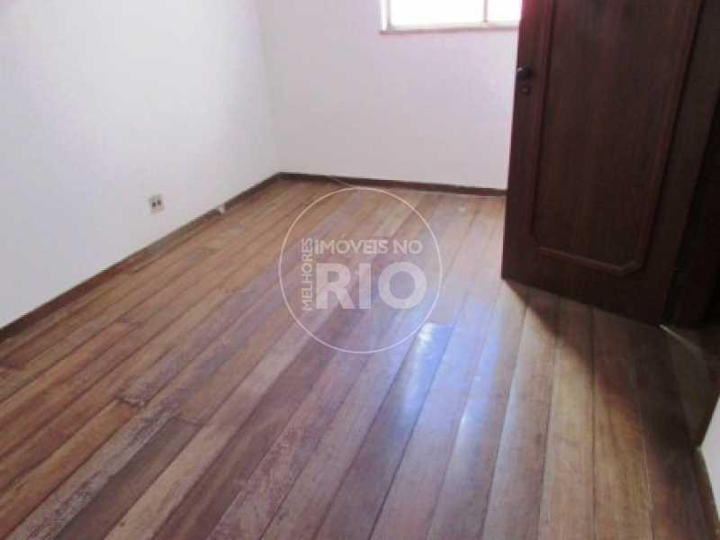 Cobertura na Barra da Tijuca - Cobertura Linear no Jardim Oceânico - MIR2883 - 12
