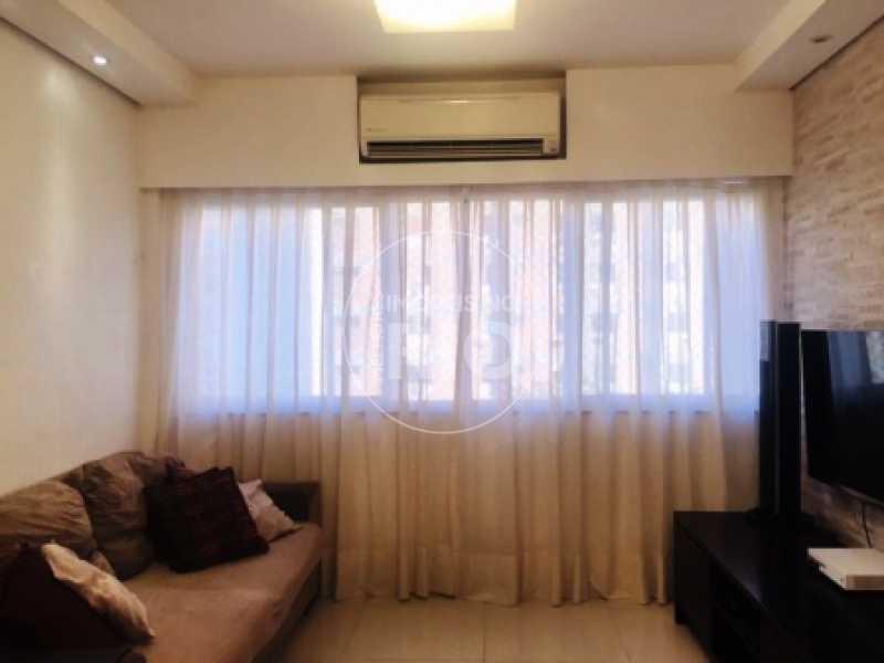 Apartamento no Andaraí - Apartamento 3 quartos no Andaraí - MIR2884 - 1
