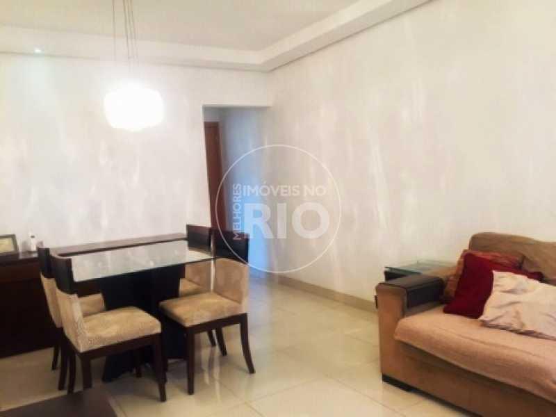 Apartamento no Andaraí - Apartamento 3 quartos no Andaraí - MIR2884 - 4