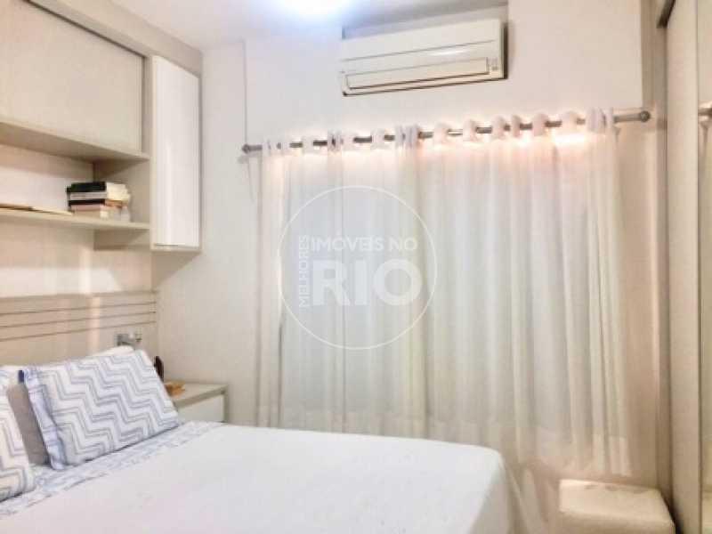 Apartamento no Andaraí - Apartamento 3 quartos no Andaraí - MIR2884 - 6