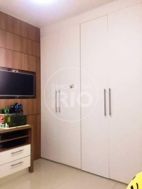 Apartamento no Andaraí - Apartamento 3 quartos no Andaraí - MIR2884 - 9