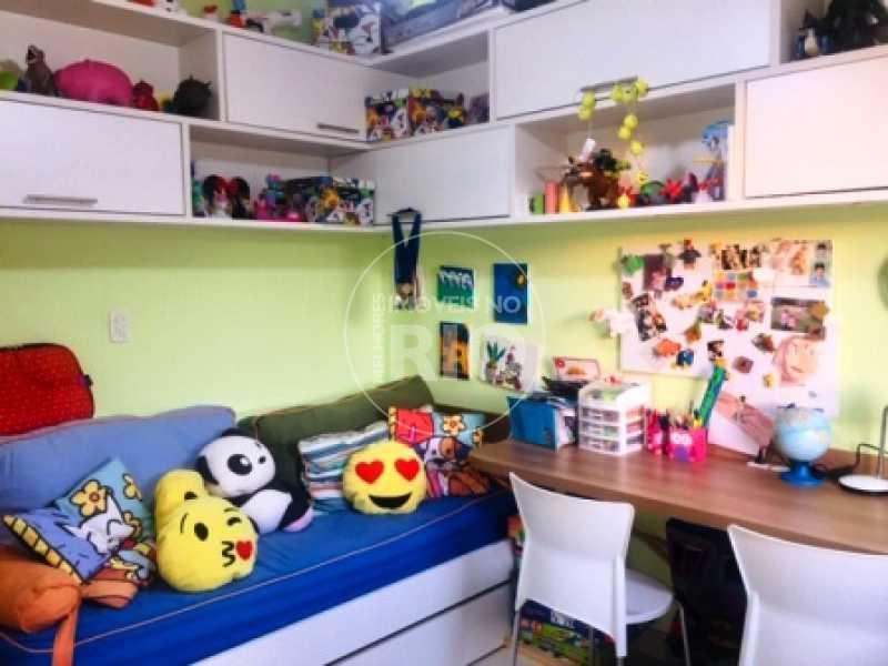 Apartamento no Andaraí - Apartamento 3 quartos no Andaraí - MIR2884 - 10