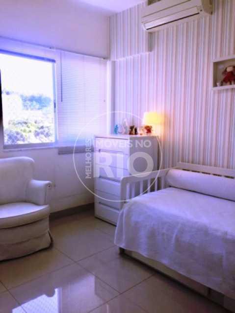 Apartamento no Andaraí - Apartamento 3 quartos no Andaraí - MIR2884 - 11