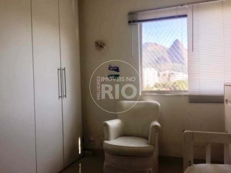 Apartamento no Andaraí - Apartamento 3 quartos no Andaraí - MIR2884 - 12
