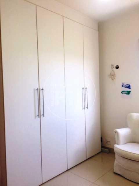 Apartamento no Andaraí - Apartamento 3 quartos no Andaraí - MIR2884 - 13