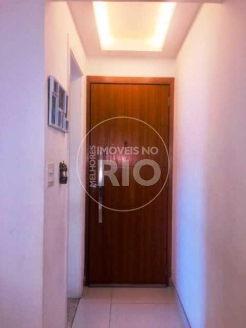 Apartamento no Andaraí - Apartamento 3 quartos no Andaraí - MIR2884 - 16
