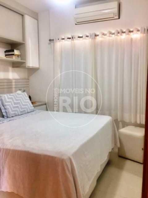 Apartamento no Andaraí - Apartamento 3 quartos no Andaraí - MIR2884 - 7