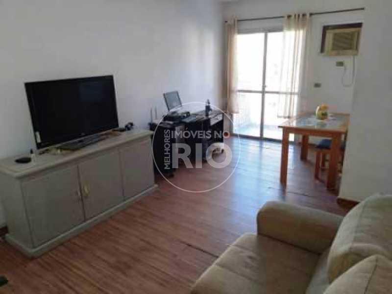 Apartamento no Andaraí - Apartamento 2 quartos no Andaraí - MIR2886 - 1