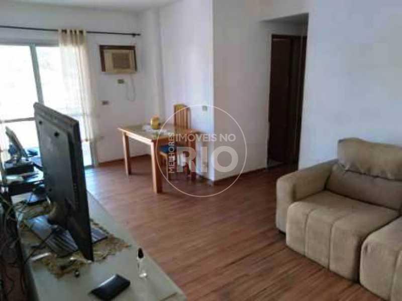 Apartamento no Andaraí - Apartamento 2 quartos no Andaraí - MIR2886 - 3