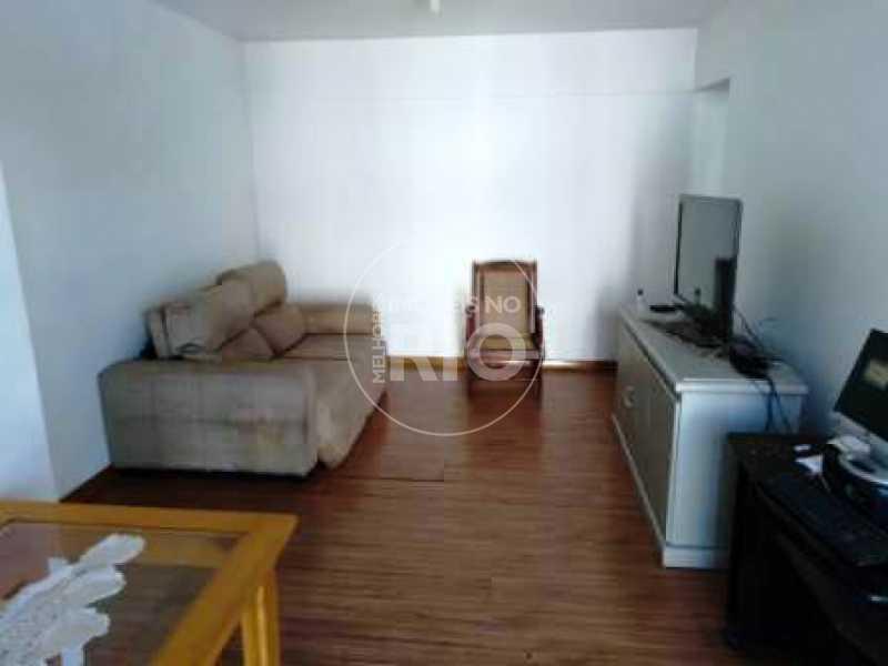 Apartamento no Andaraí - Apartamento 2 quartos no Andaraí - MIR2886 - 4