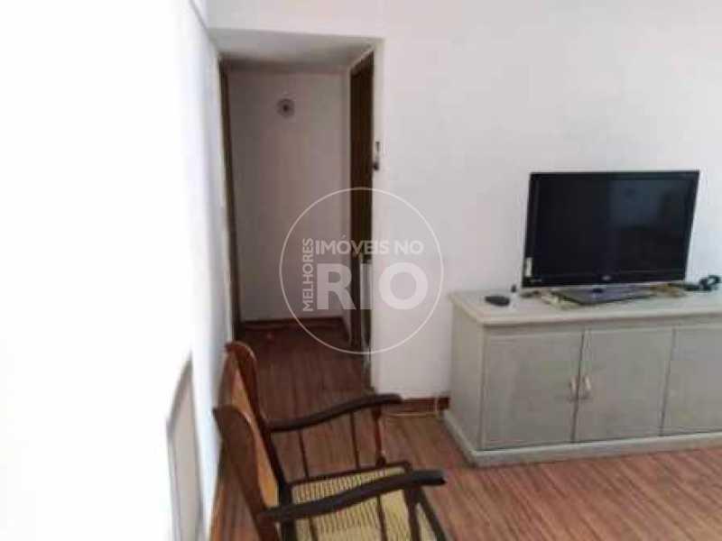Apartamento no Andaraí - Apartamento 2 quartos no Andaraí - MIR2886 - 5
