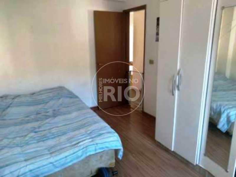 Apartamento no Andaraí - Apartamento 2 quartos no Andaraí - MIR2886 - 6