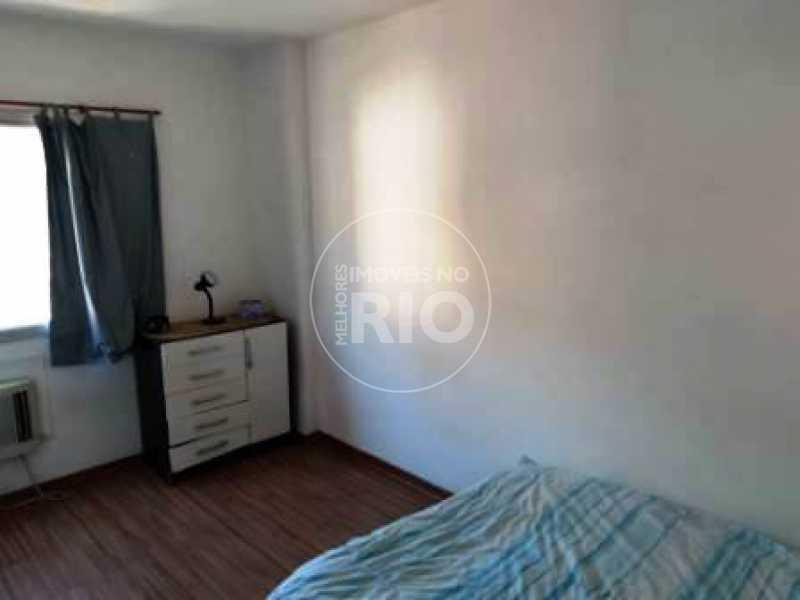 Apartamento no Andaraí - Apartamento 2 quartos no Andaraí - MIR2886 - 7